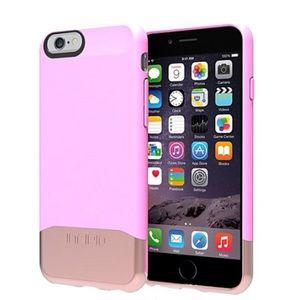 Accessories - Brand new iPhone 6 case